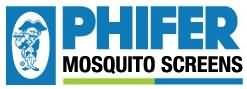 Phier Mosquito Net